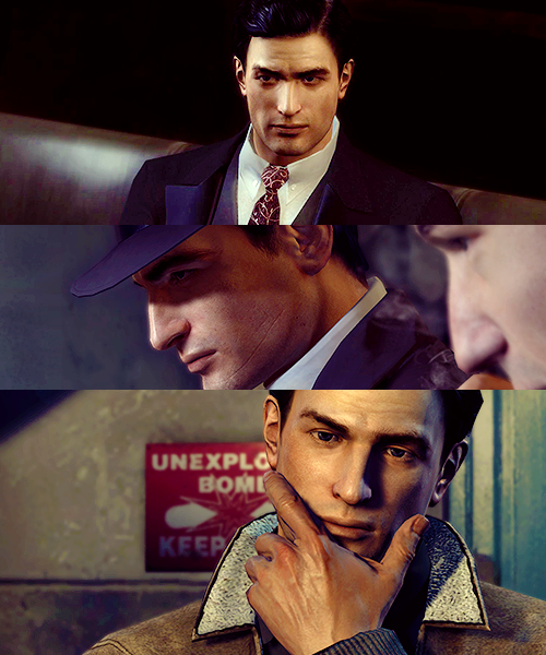Никому ненужное мнение о  Mafia 3. - Изображение 6