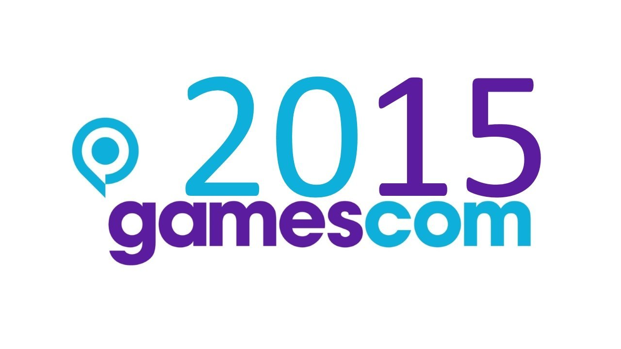 Gamescom 2015 — Microsoft и EA (Кратко) - Изображение 1