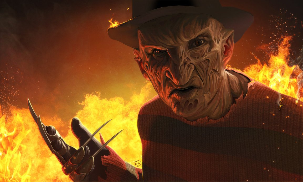 One, Two - Freddy's Coming for YOU - Изображение 6