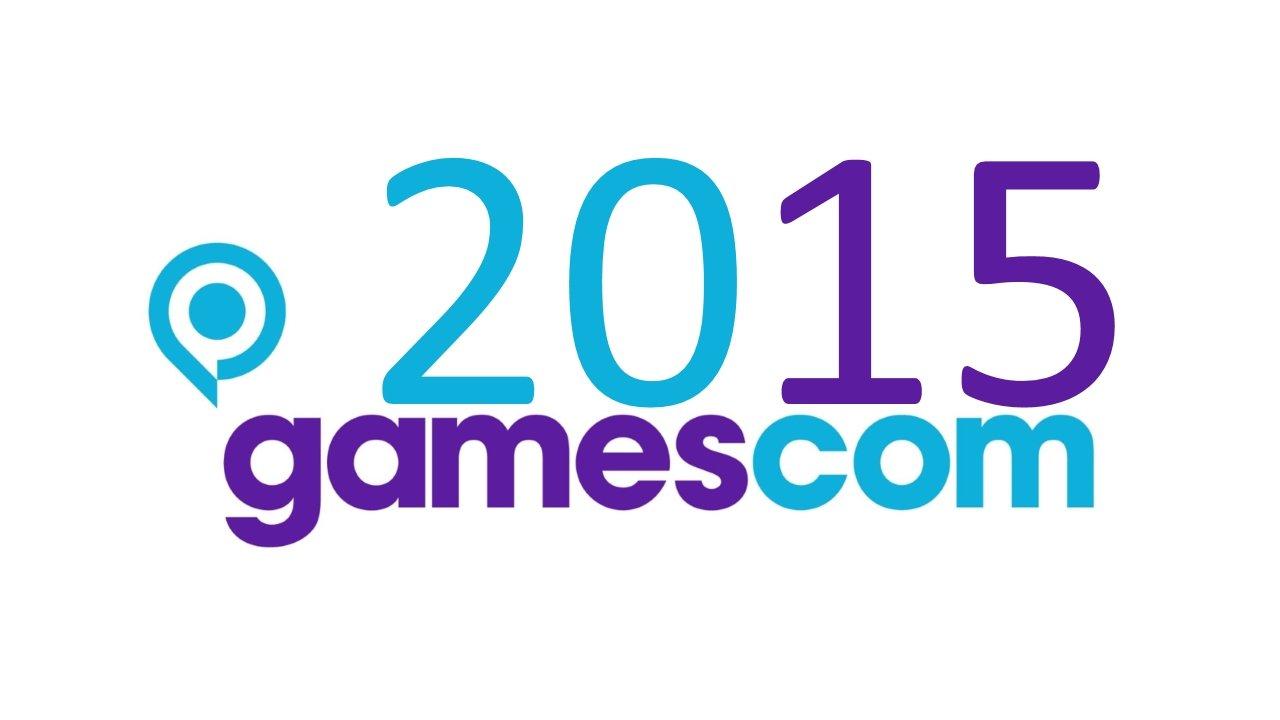 Победители Gamescom 2015 - Изображение 1