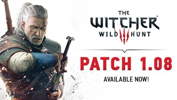 The Witcher 1.08? 7 гб... - Изображение 1