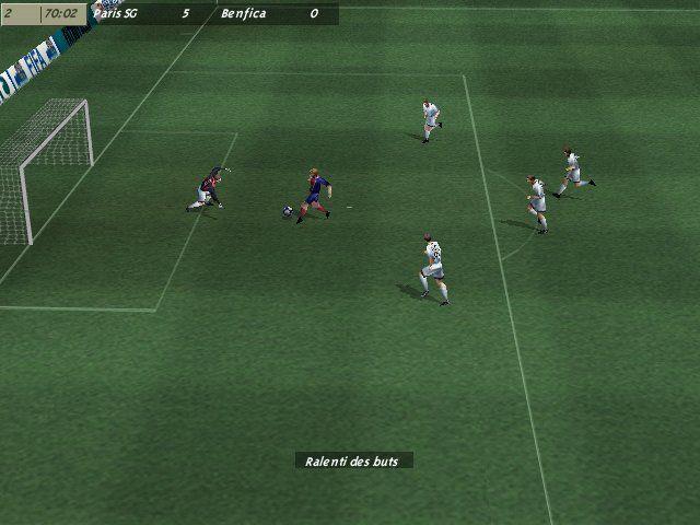 История в картинках (FIFA) - Изображение 7