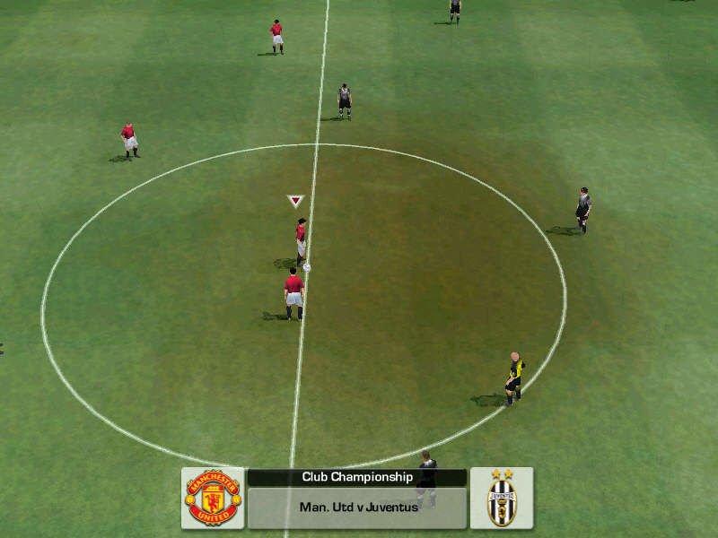 История в картинках (FIFA) - Изображение 11