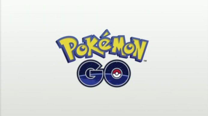 Покемоны приходят в реальность: анонсирована Pokemon Go - Изображение 1