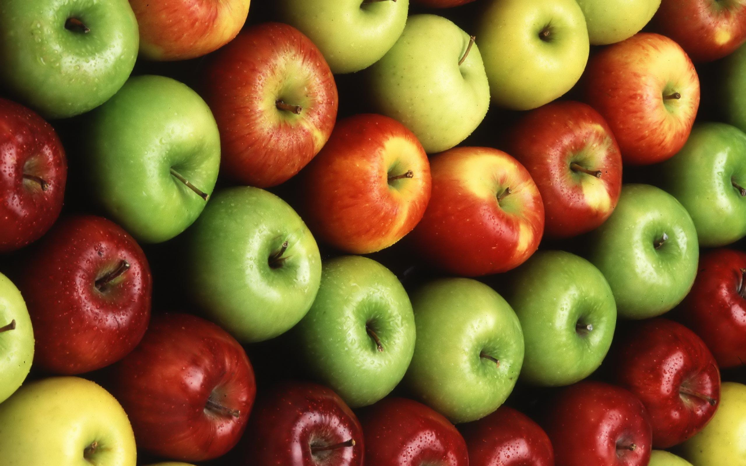 Про конференцию Apple  - Изображение 1