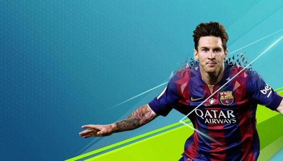 Демо FIFA 16. Три пенальти и удаление вратаря. - Изображение 1