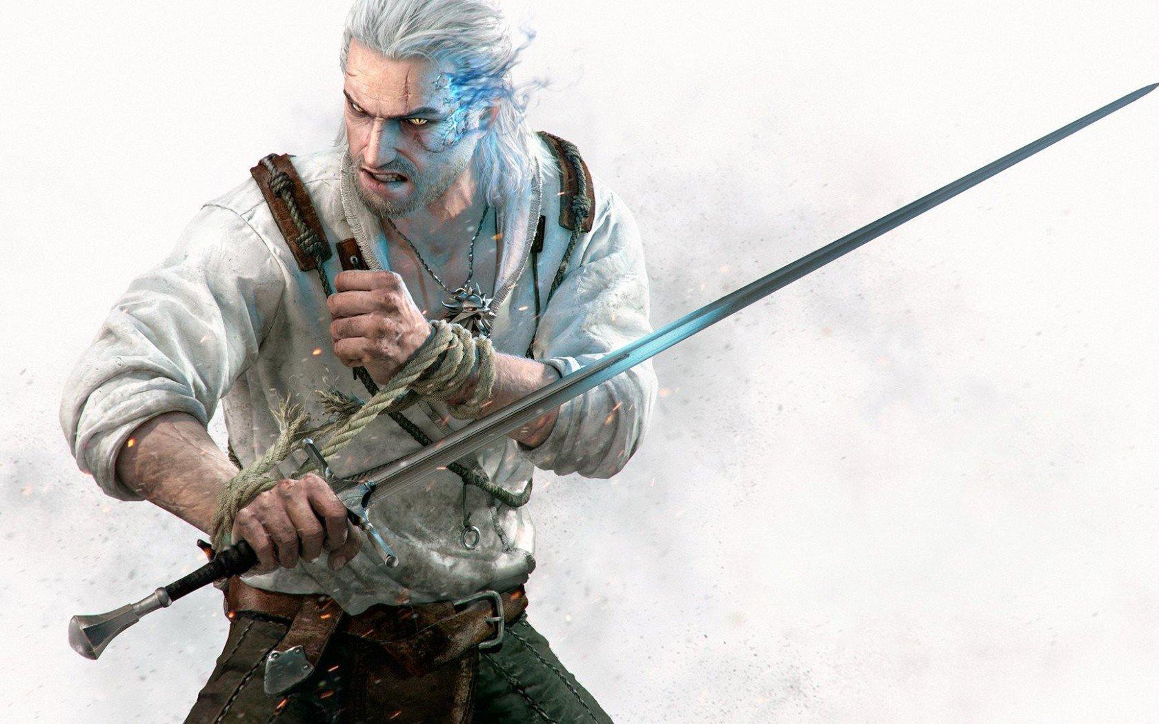 """The Witcher 3: Wild Hunt. Детали дополнения """"КАМЕННЫЕ СЕРДЦА"""".    GameStop удалось поговорить о новом дополнении с К ... - Изображение 2"""
