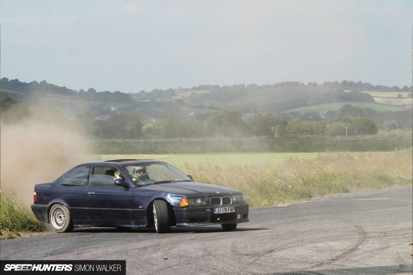 Как Создавались Автомобили Для Need For Speed 2015 - Изображение 3