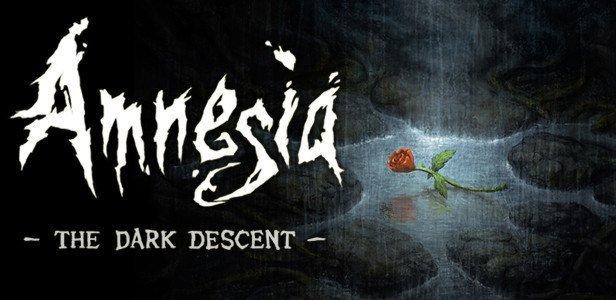 Amnesia: The Dark Descent Бесплатная раздача - Изображение 1