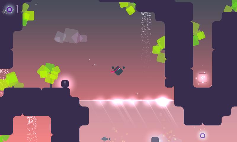 Yet Another World | хардкор платформер | Steam Greenlight - Изображение 2