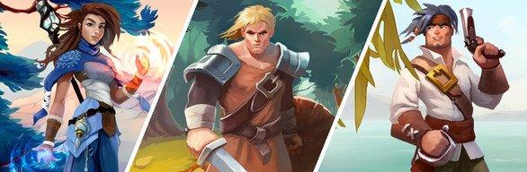 Игровой дизайнер Braveland отвечает на ваши вопросы об играх и не только - Изображение 1