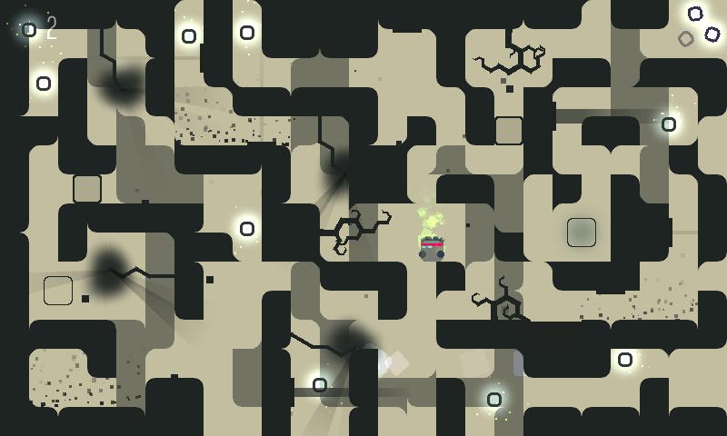 Yet Another World | хардкор платформер | Steam Greenlight - Изображение 4