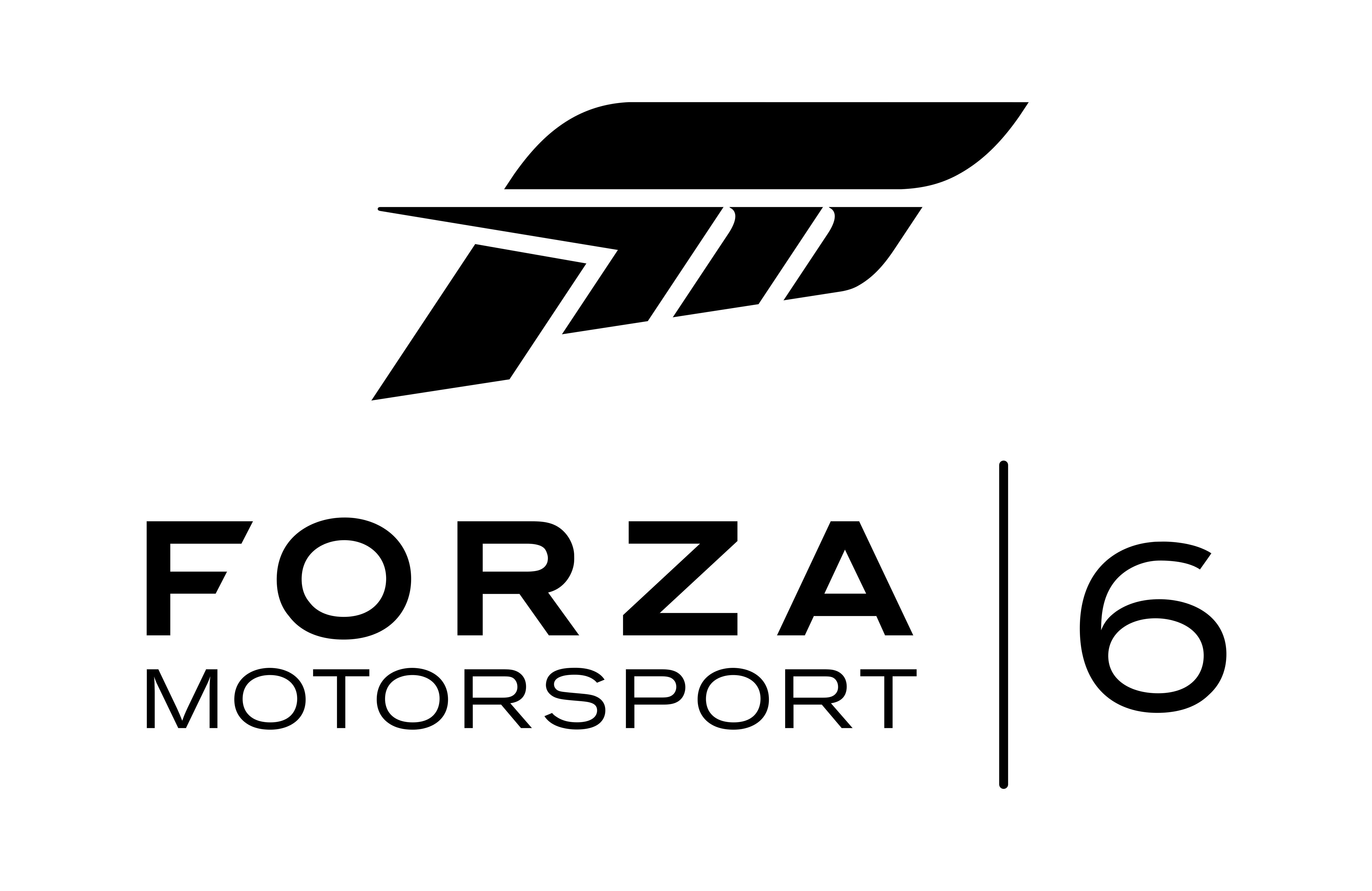 Видеообзор Forza Motorsport 6 - Изображение 1