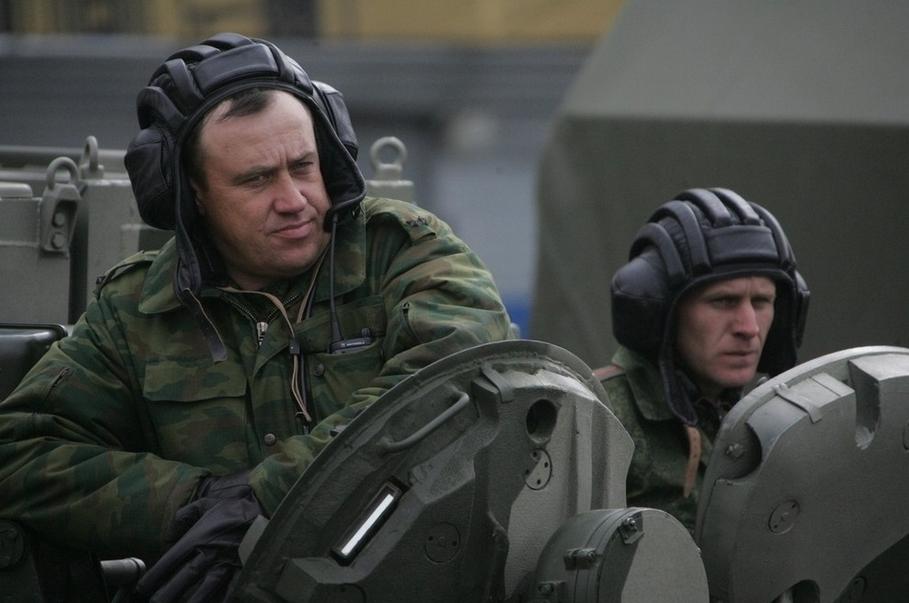 Танки танками, но что же интересного у Armored Warfare?  - Изображение 1