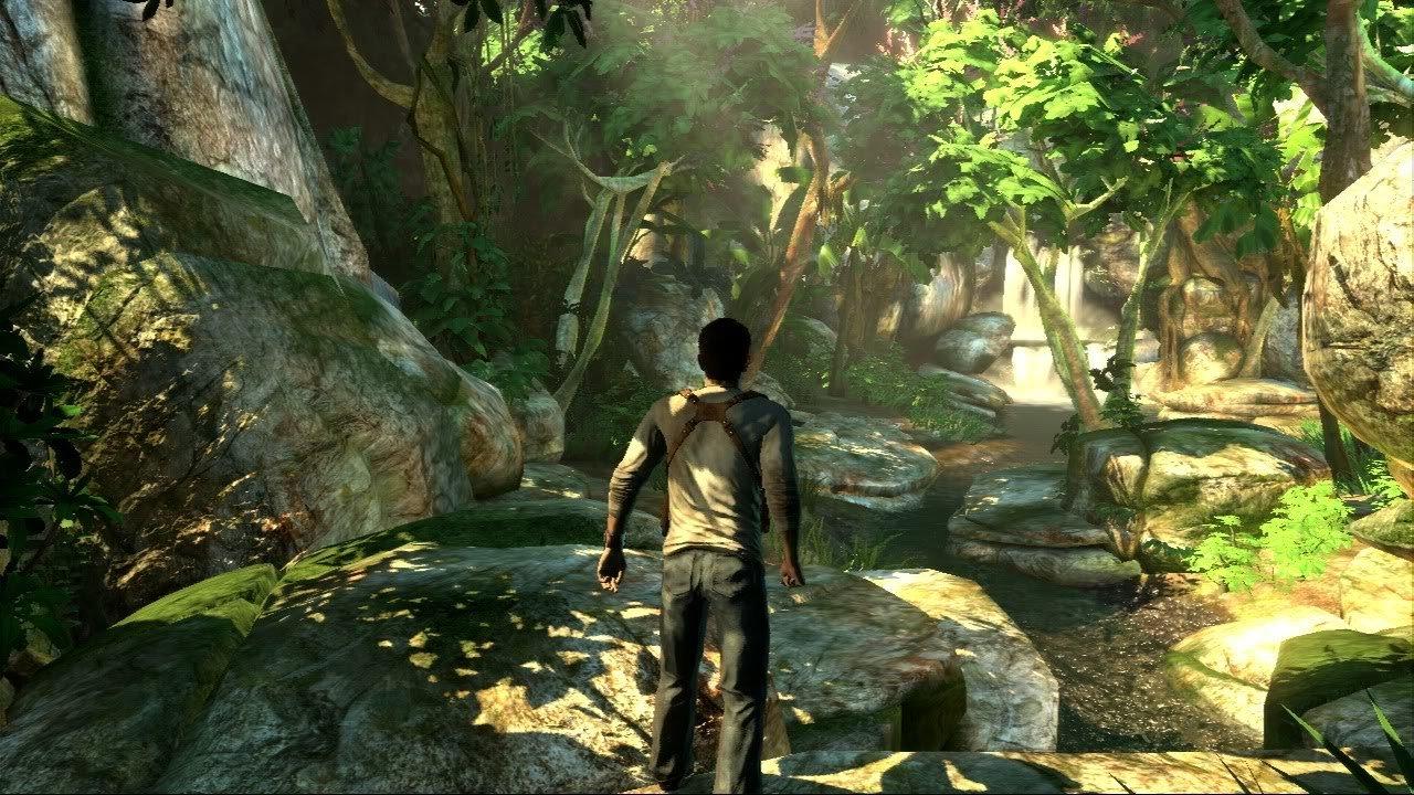 PS3 vs PS4 - Изображение 2