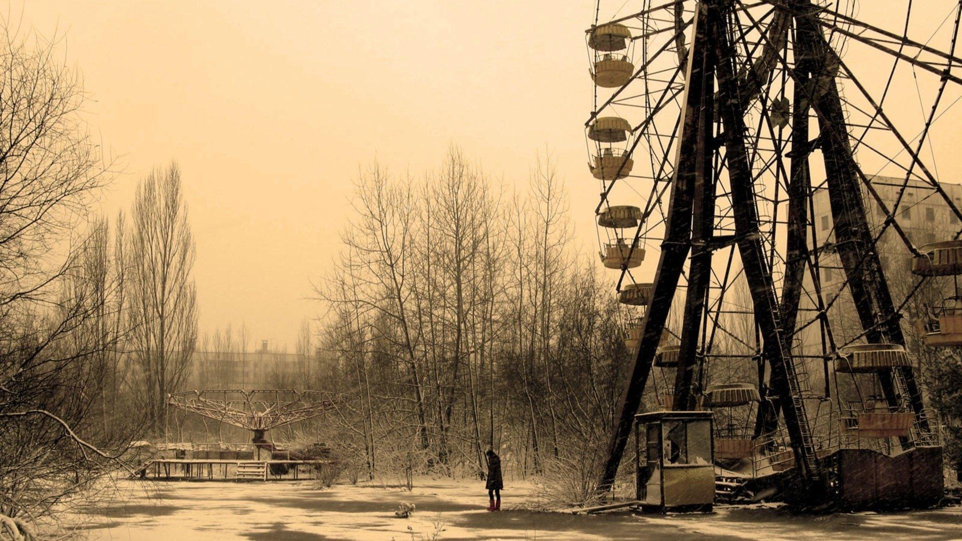 Апокалипсис сегодня - Изображение 15