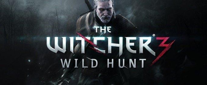 The Witcher 3: Wild Hunt - 70% продаж игры приходится на консоли - Изображение 1