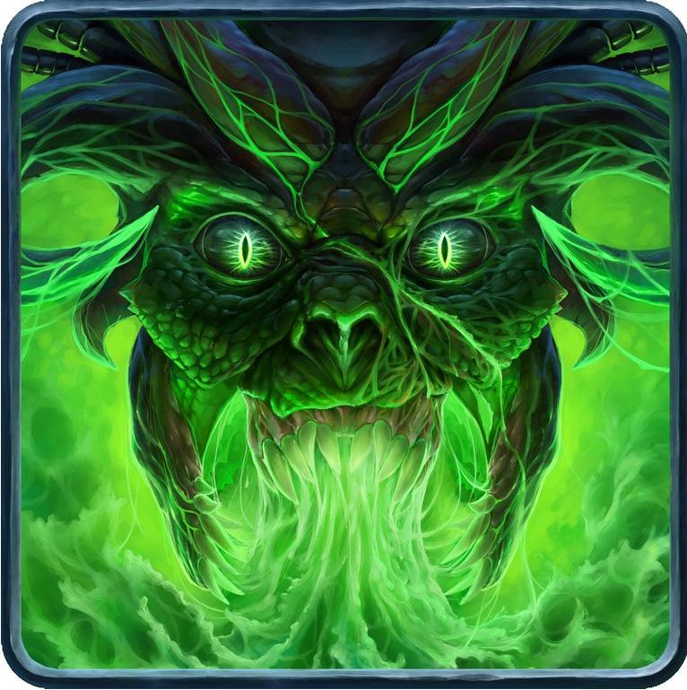 Мертвая RPG - Изображение 1