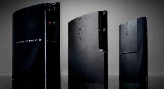 Sony Playstation 4.Лучшая консоль в линейке Playstation или пыль в глаза? - Изображение 3