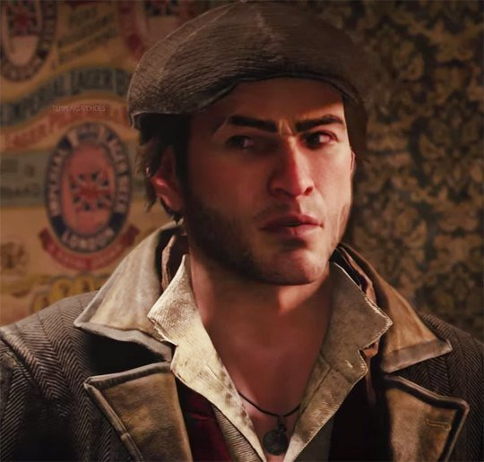 Пару слов про Assassin's Creed Syndicate - Изображение 4
