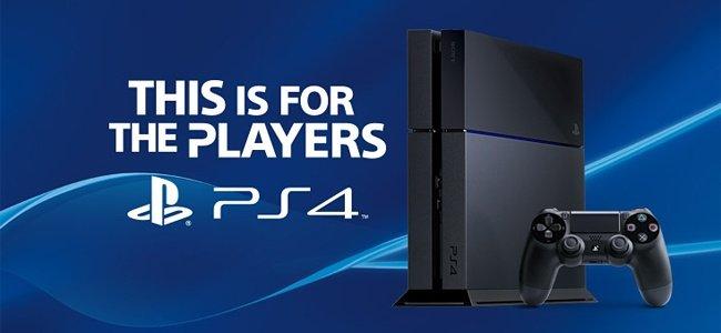 Sony Playstation 4.Лучшая консоль в линейке Playstation или пыль в глаза? - Изображение 1