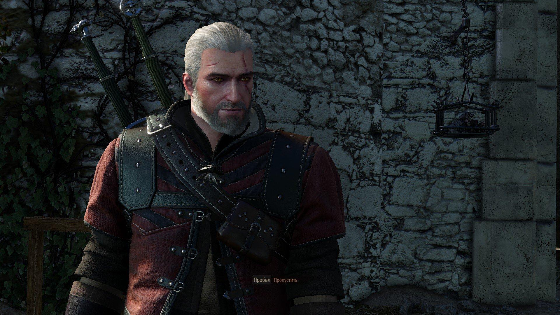 """The Witcher 3: Wild Hunt. Новая информация о дополнении """"КАМЕННЫЕ СЕРДЦА"""".  Gamestar опубликовало новые детали расши .... - Изображение 5"""