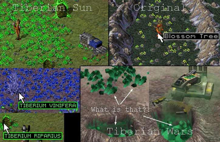 Command & Conquer: полная история тибериевой саги (часть 3) - Изображение 13