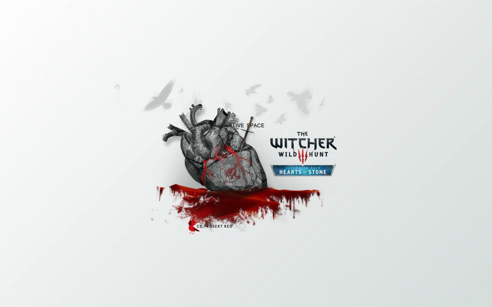 """The Witcher 3: Wild Hunt. Новая информация о дополнении """"КАМЕННЫЕ СЕРДЦА"""".  Gamestar опубликовало новые детали расши .... - Изображение 1"""