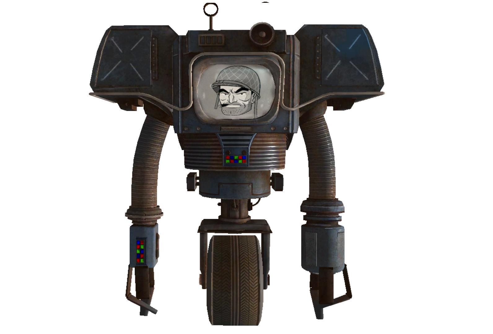 Мафия #8 | Fallout | Итоги 1 ночи. 2 день. - Изображение 6