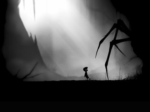 Добро пожаловать в Limbo, мой юный друг... - Изображение 4