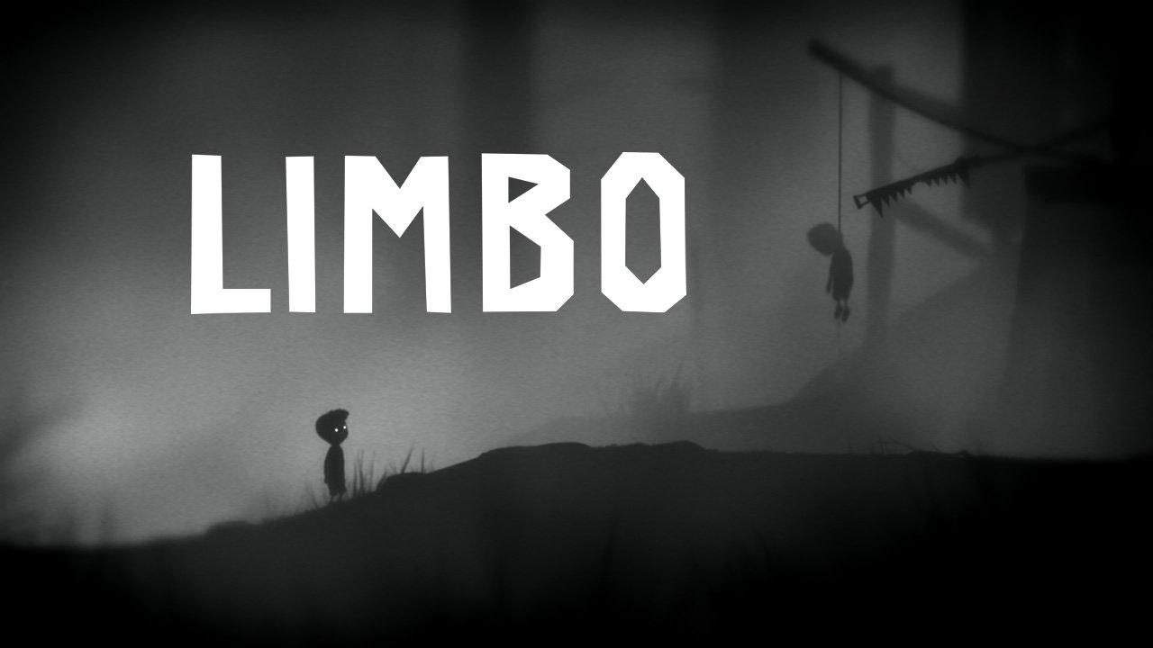 Добро пожаловать в Limbo, мой юный друг... - Изображение 1