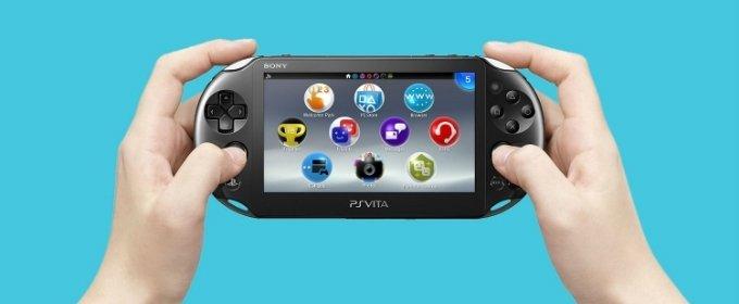 Kotaku: PS Vita убили не смартфоны и мобильный гейминг, а сама Sony.  - Изображение 1
