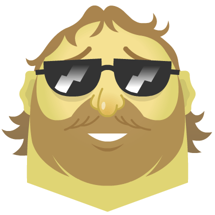 SteamSpy про индиапокалипсис - Изображение 1