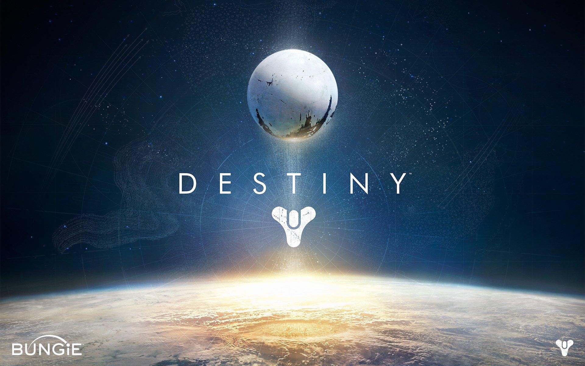 Destiny. Year One. - Изображение 1