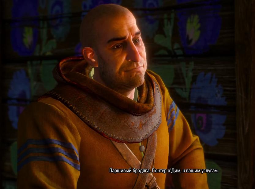 The Witcher 3: Wild Hunt. Hearts of Stone. Первый тизер и все что известно.    CD Projekt RED опубликовали первый-ти ... - Изображение 3