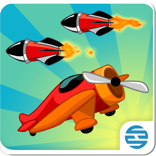 Plane Angle игра для android - Изображение 2