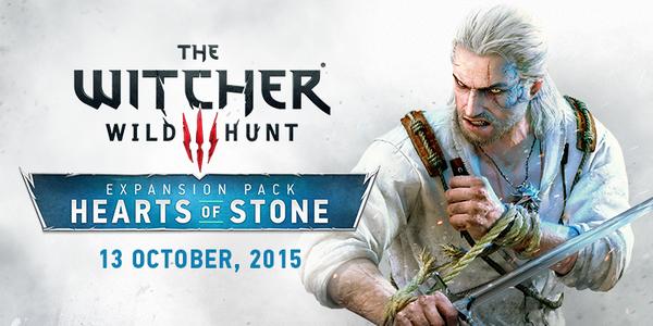 The Witcher 3: Wild Hunt. Hearts of Stone. Первый тизер и все что известно.    CD Projekt RED опубликовали первый-ти ... - Изображение 15