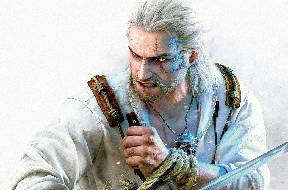 The Witcher 3: Wild Hunt. Hearts of Stone. Первый тизер и все что известно.    CD Projekt RED опубликовали первый-ти ... - Изображение 1