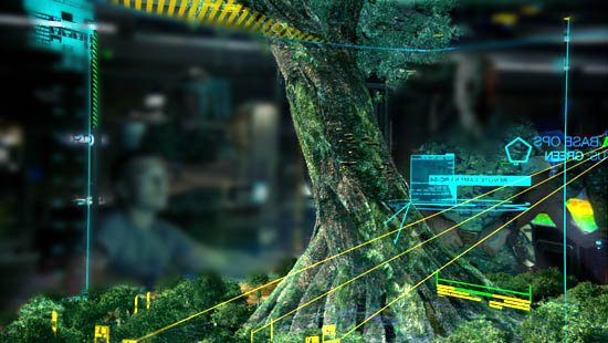 VR. К новой реальности.  - Изображение 7