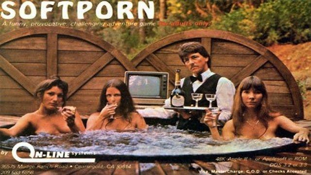 onlayn-redkie-porno-video