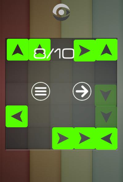 Physics Game - Сможешь рассчитать окончательную позицию квадратов? - Изображение 2