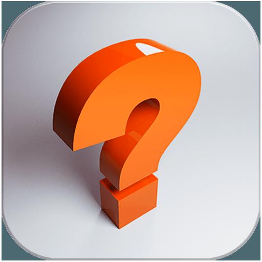 Physics Game - Сможешь рассчитать окончательную позицию квадратов? - Изображение 1