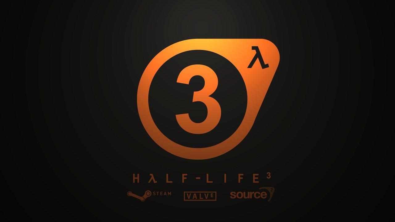 Half-Life 3 предзаказ - Изображение 1