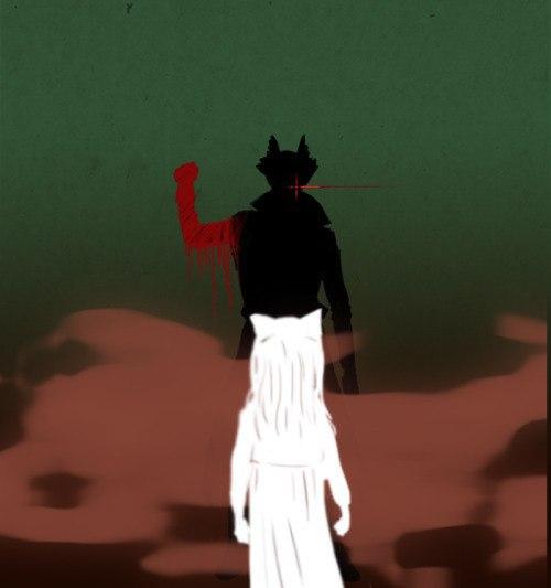 Bloodborne арт. - Изображение 17