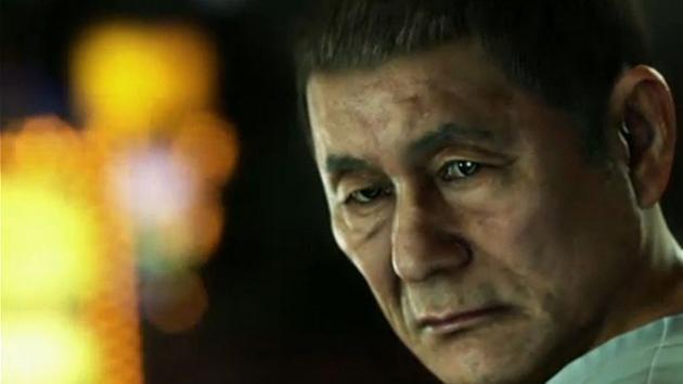Такеши Китано - Изображение 6