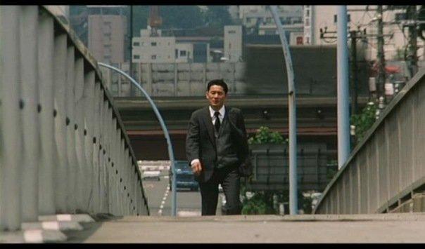 Такеши Китано - Изображение 7