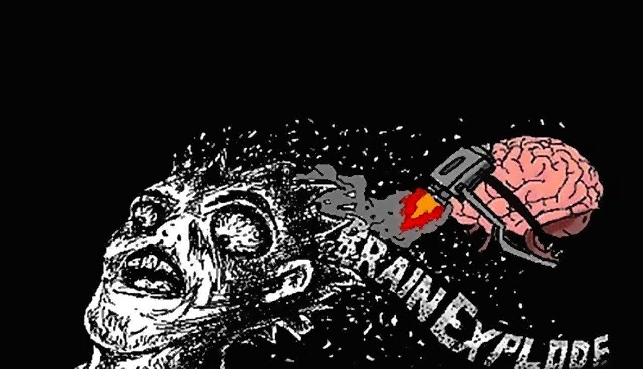 Такеши Китано - Изображение 19