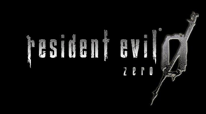 Resident Evil Zero HD Remaster (ответ на бред автора выше) - Изображение 1