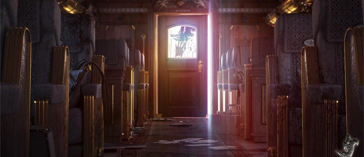 Обзор Resident Evil Zero (HD remaster) - Изображение 3