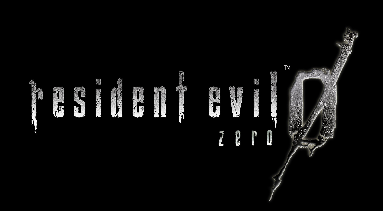 Обзор Resident Evil Zero (HD remaster) - Изображение 1